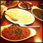 Tandoori Times Indian Bistro in Scottsdale, AZ
