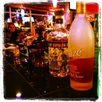 El Tequila Salsa LLC in Wausau