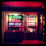 Five Star Pizza in Wilmington