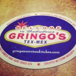 Gringos Mexican Cafe in Pearland, TX