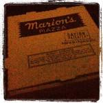 Marion's Piazza - Beavercreek in Dayton