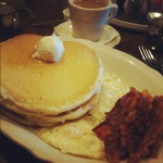 Millie's Pancake Shoppe Inc in Addison