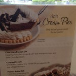 Perkins Family Restaurant in Doylestown, PA