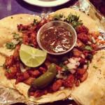 Las Fuentes Mexican Restaurant in Arnold