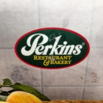 Perkins Family Restaurant in Doylestown, PA