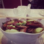 Tremendous Chinese Restaurant in Mississauga, ON