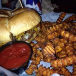 Wells Brothers Bar and Grill in Tallahassee