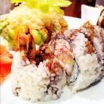 Miyako Japanese Steakhouse in Auburn Hills