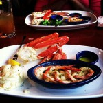 Red Lobster in Lynchburg