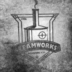 Steamworks Brewing Company in Durango