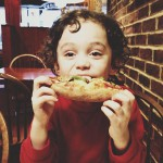 Vinny's New York Pizza & Pasta in Ruckersville