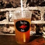 Big Oak Cafe in Chambersburg, PA