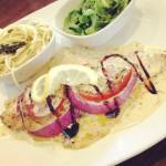 Portobello's Italian Grill in Baton Rouge