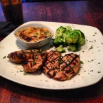 Portobello's Italian Grill in Baton Rouge, LA