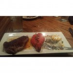 Outback Steakhouse in North Miami Beach, FL