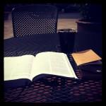 Peet's Coffee and Tea in Tigard