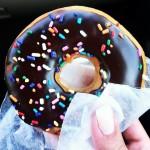 Dunkin Donuts in Miami