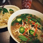 Pho Lucky in Redford Charter Township