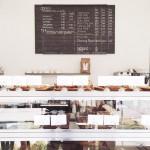 Tulie Bakery in Salt Lake City, UT