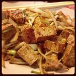 Asian Cuisine in Birmingham