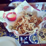 Chili's Bar and Grill in Wheat Ridge, CO