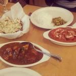 Tamarand Flavor Of India in Pittsburgh
