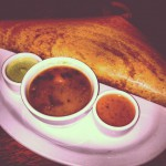 Dosa Indian Restaurant in San Francisco, CA