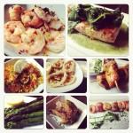 la Tasca Spanish Tapas Bar & Restaurant in Alexandria