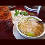 PHO 81 in Germantown