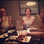 Sushi HAI in Denver, CO