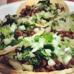 King Taco Restaurant Inc No 6 in Los Angeles