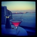 Atrio in Miami