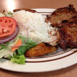 Papis Cuban & Caribbean Grill LLC in Kennesaw