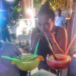 Medi Bar and Grill in Miami