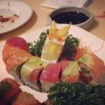 Tokyo Japanese Restaurant in Jacksonville, FL
