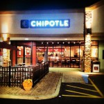 Chipotle Mexican Grill in Washington Township