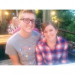Gristmill River Restaurant and Bar in New Braunfels, TX