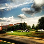 Arby's in Greenville, SC