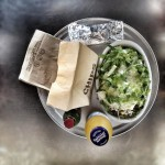 Chipotle Mexican Grill in Osseo