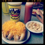 Skyline Chili Restaurants - Newport in Newport