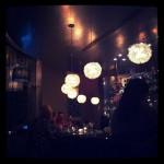 701 Pennsylvania Avenue Restaurant & Bar in Washington, DC