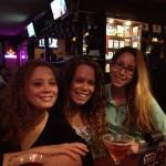 Portly Piper Pub in Ajax