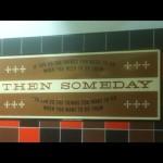 Jimmy John's Gourmet Sandwiches in Charlotte, NC