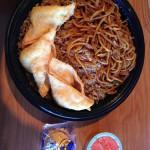 Leeann Chin Cuisine (midway) in Saint Paul