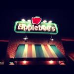 Applebee's in Swissvale, PA