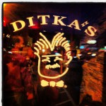 Ditka's Restaurant in Pittsburgh, PA