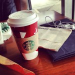 Starbucks Coffee in Deerfield, IL