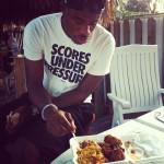 Chef Creole in Miami Gardens