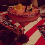 Tgi Fridays in Akron, OH