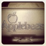 Applebee's in American Fork, UT